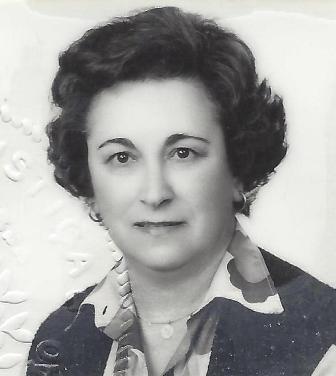 D. Maria Assis Paisano