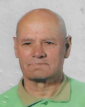 Sr. Augusto Manuel Rodrigues