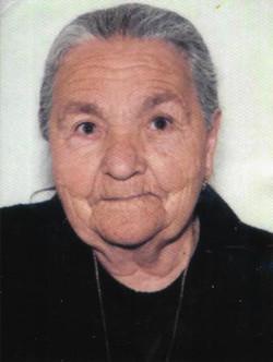 Sra. D. Vitória Francisca Lopes