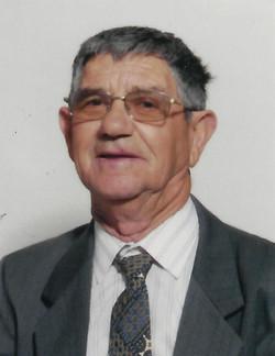 Sr. Elisiário André da Silva