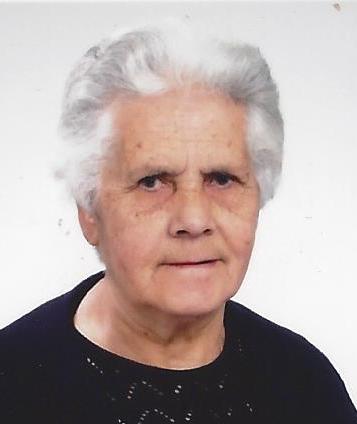D. Gertrudes D' Assunção Serrano