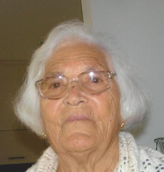 D. Maria Adelaide