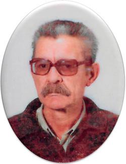 Sr. João Marcelino