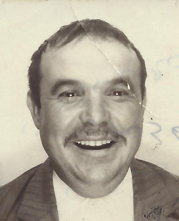 Sr. Joaquim da Conceição Baltazar