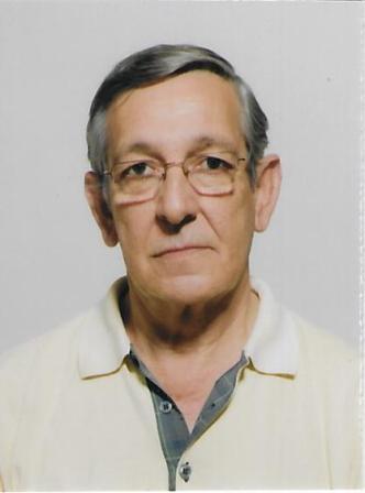 Sr. Joaquim das Neves Pessoa Lopes