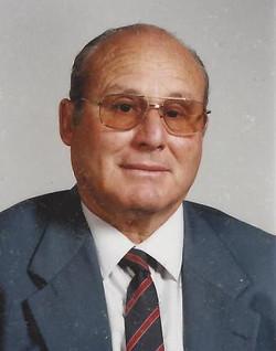 Sr. José Jacinto Guerreiro