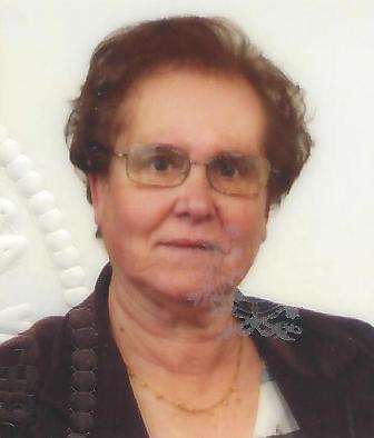 D. Maria Gertrudes B. Marruz Jacinto