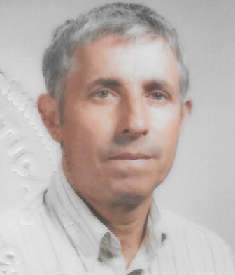 Fotografia para o site