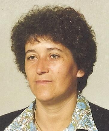 D. Feliciana C. P. C. Neves de Sousa