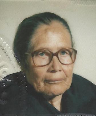 D. Jerónima Maria Guerreiro