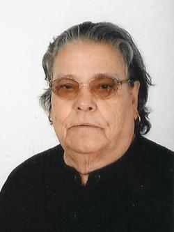 D. Gertrudes Carrasco Rosa