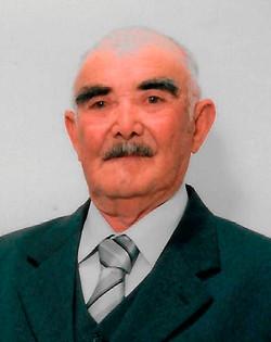 Sr. José Geraldo Alves