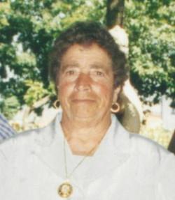 D. Mariana Teresa Penacho