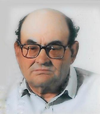 Sr. Carlos Manuel das Dores Cruz