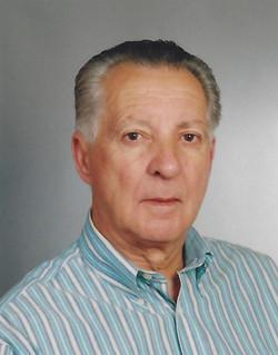 Sr.Carlos José da Silva Sousa