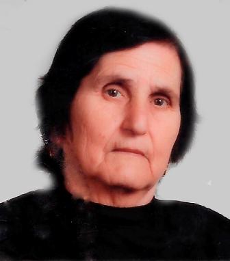 Sra. D. Júlia da Cruz