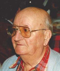 Sr. Francisco Carlos Careca