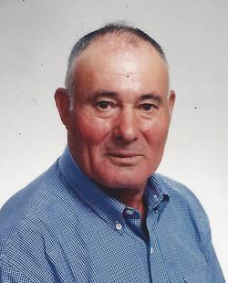 Sr. Manuel Francisco Carrilho