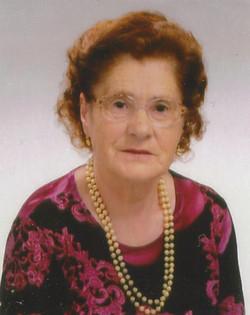 D. Rosa Ernestina de Sousa