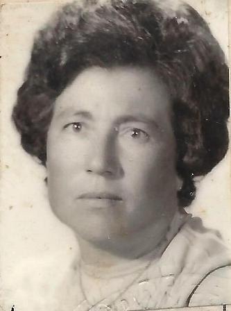 D. Francisca Aurélia