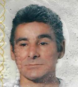 Sr. Paulo Jorge Mendes dos Santos