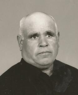 Sr. Joaquim Aires