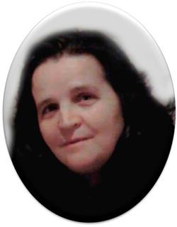 Sra. D. Cornélia Rosa Penas Rocha