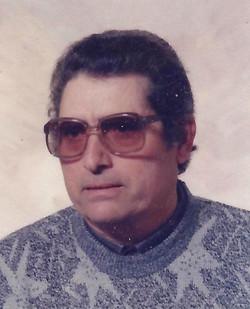 Sr. José Varela Saloio