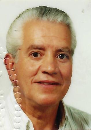 Sr. António Joaquim da Graça
