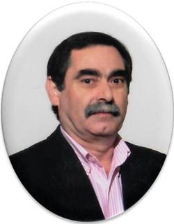 Sr. António Alfredo Castilho Santos