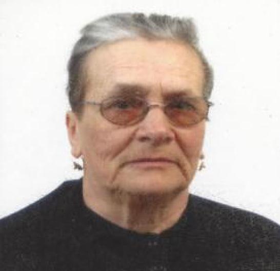 D. Bárbara Maria David