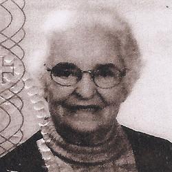 D. Maria da Conceição Malveiro