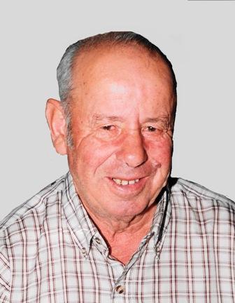 Sr. Álvaro Serra