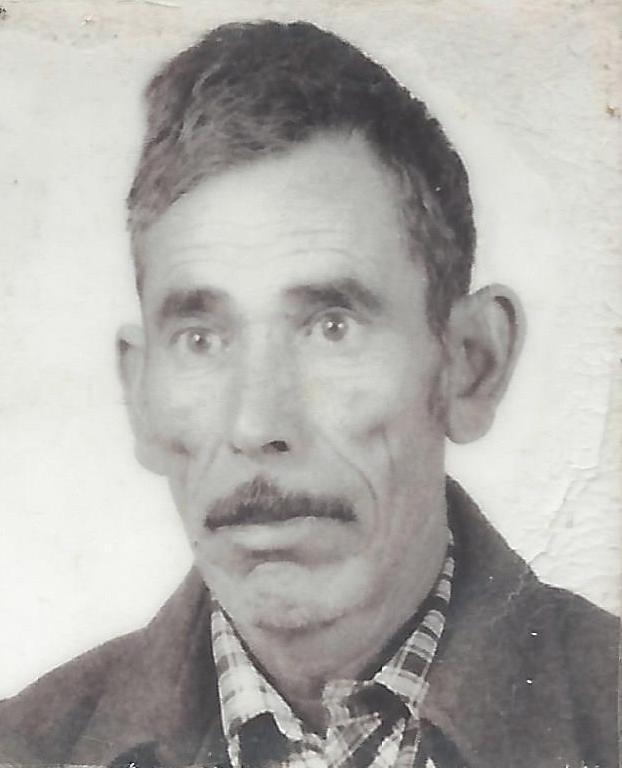 Sr. António Manuel Caveira