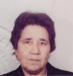 D. Maria Francisca Vargas