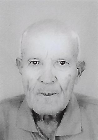 Sr. Francisco António Afonso