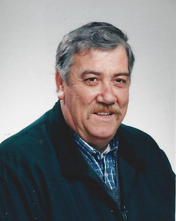 Sr. João António Branquinho Caramba