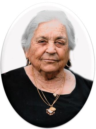 Sra. D. Joaquina Rosa Felisberto