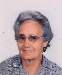 Sra. D. Josefina Horta Correia