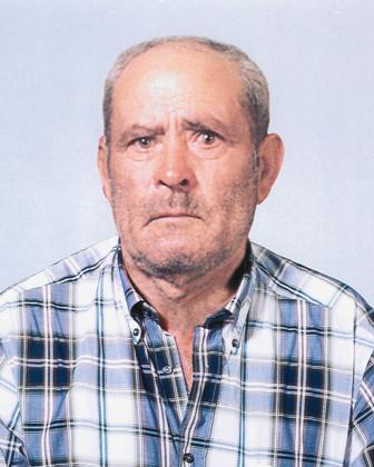 Sr. Joaquim dos Santos
