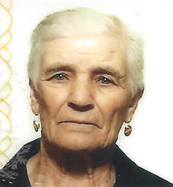 D. Maria Bárbara Gonçalves