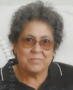 D. Mariana Perfeito Banha