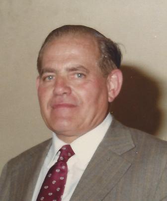 Sr. Manuel de Jesus Nunes