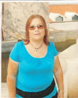 Arlete+Augusta+Domingos+26-07-2012.jpg