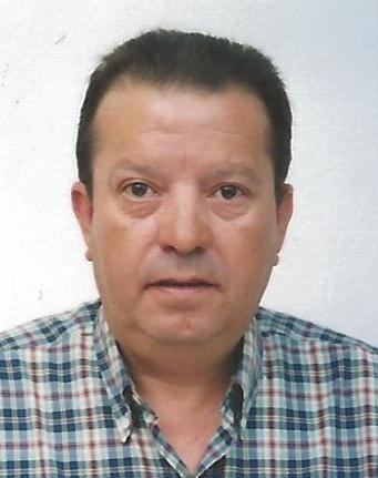 Sr. Silvestre A. Leandro Catrapona