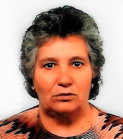 Sra. D. Maria Adelaide G. G. Fontes