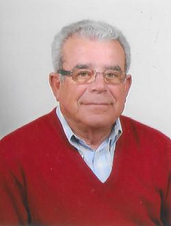 Manuel Mateus
