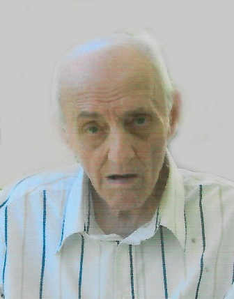 Sr. Joaquim Carloto Nunes