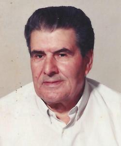 Sr. José Candeias Lourenço Canena