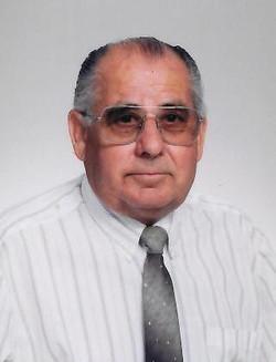 Sr. Manuel Jacinto Marujo